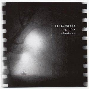 Image for 'Hug The Shadows'