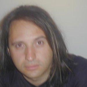 Image for 'Gianluca Verrengia'