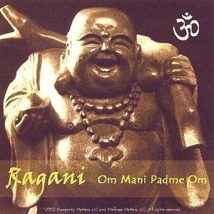 Immagine per 'Om Mani Padme Om [Single Release]'