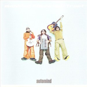 Image for 'Automind'