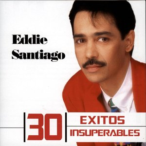 Image for '30 Exitos Insuperables'
