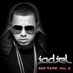 Imagen de 'Mix Tape II'