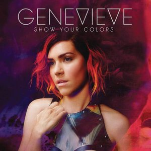 Image for 'Show Your Colors - EP'