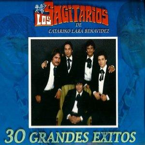 Image for 'Los Girasoles'