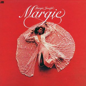 Image for 'Margie'