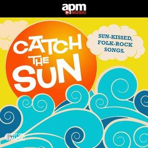 Immagine per 'Catch the sun'