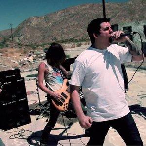 Image for 'Deserters'