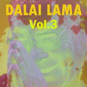 Image for 'Dalai Lama, Vol. 3'