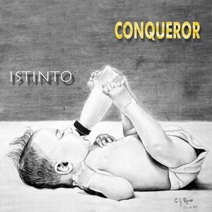 Image for 'Istinto'
