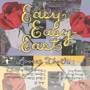 Image for 'Easy Easy East'