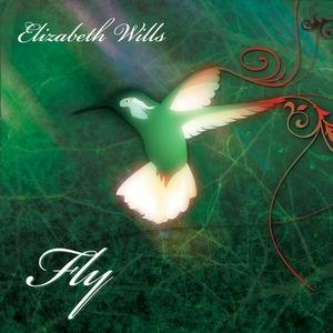 Image for 'Elizabeth Wills FLY EP'