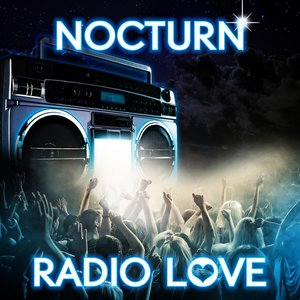 Image for 'Radio Love'