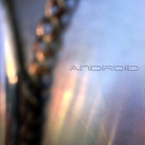 Image for 'Android - Single'