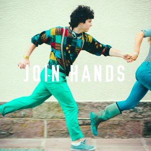 Image for 'Join Hands'