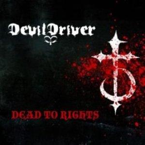 Imagen de 'Dead To Rights'