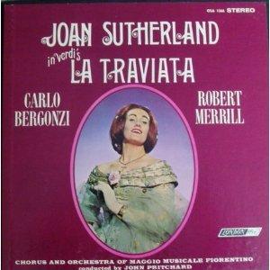 Bild für 'Joan Sutherland & Carlo Bergonzi'