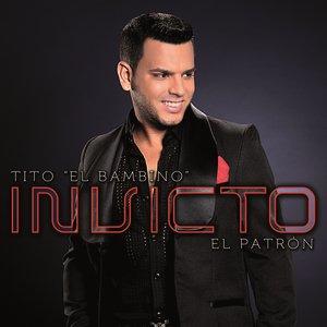 Image for 'Invicto'