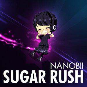 Image for 'Sugar Rush'