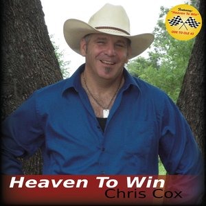 Image for 'Heaven To Win'