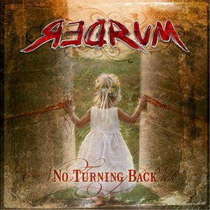 Immagine per 'No Turning Back'