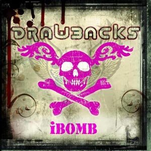 Image for 'iBomb'