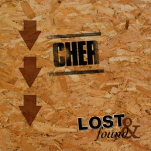 Image for 'Lost & Found: Cher'