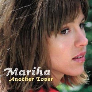 Image for 'Another Lover'