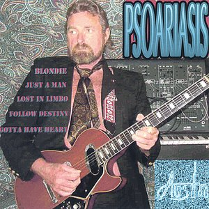 Image for 'PSOARIASIS'
