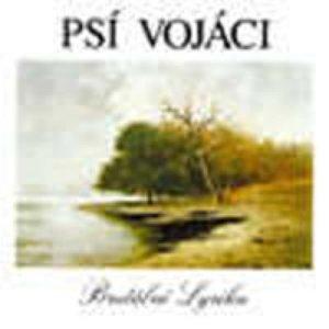 Immagine per 'Brutální lyrika'