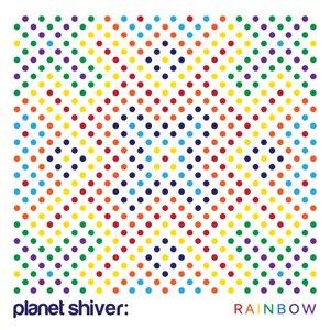 Image for 'Rainbow - Single'