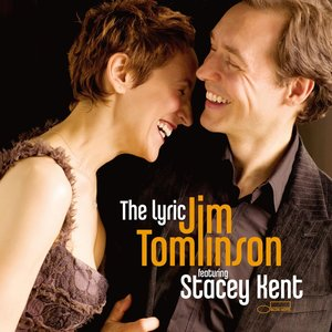 Image for 'The Lyric'