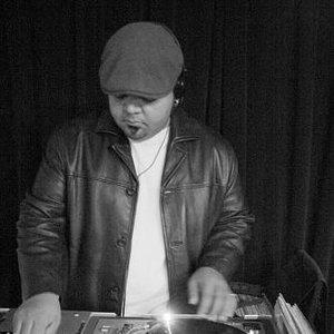 Image for 'DJ Seduce'