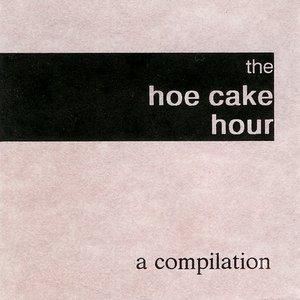 Immagine per 'The Hoe Cake Hour'