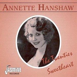 Bild für 'The Twenties Sweetheart'