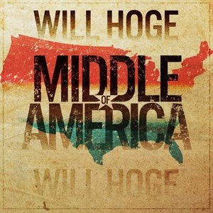 Image pour 'Middle of America'