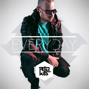 Image pour 'Everyday'