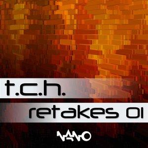 Image for 'Retakes 01'