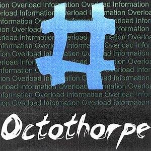 Image for 'Information Overload'