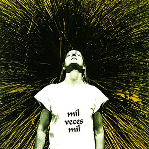 Image for 'Mil Veces Mil'