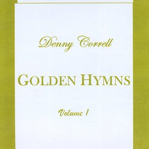 Image for 'Golden Hymns'
