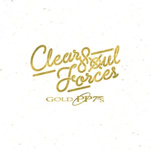 Image for 'Gold PP7s (Deluxe Edition)'