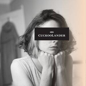Image for 'CuckooLander'
