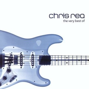 Image for 'The Very Best Of Chris Rea 2001'