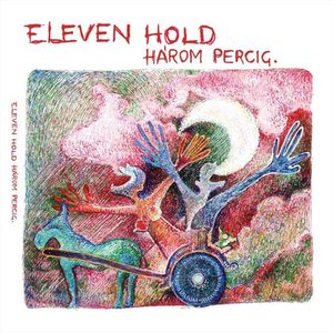 Image for 'Három percig'
