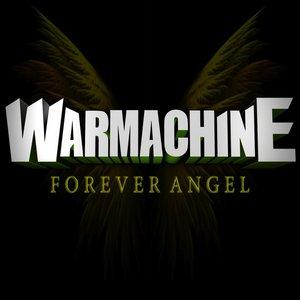Immagine per 'Forever Angel - Single'
