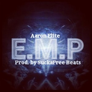 Image for 'E.M.P (Produced by SuckaFree Beats)'