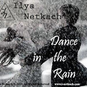 Изображение для 'Dance in the Rain'