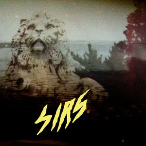 Image for 'Sirs (2013)'