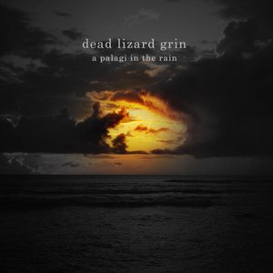Image for 'Dead Lizard Grin'