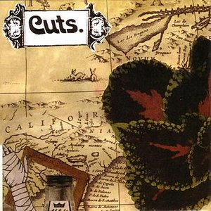 Image for 'The Cuts'